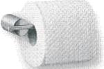 Papier WC