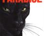 Paradise Patch 1.1.1