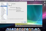 Parallels_Desktop_4-0