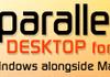 Parallels Desktop for Mac : une nouvelle bêta prometteuse