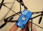 parrot-drones12_1020_verge_super_wide