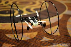 parrot-drones4_1020_verge_super_wide