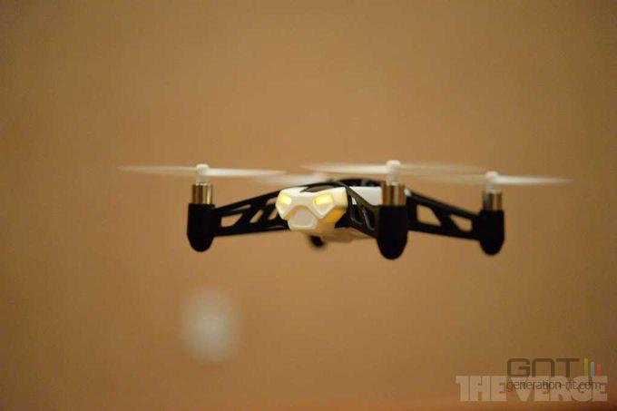 parrot-drones6_1020_verge_super_wide