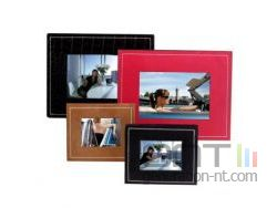 Parrot photo viewer small