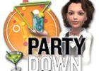 Party Down Francais