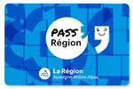Pass-Region-Auvergne-Rhone-Alpes