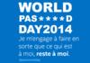 C'est la journée mondiale du mot de passe. L'occasion d'en changer ?
