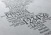 Objets connectés : les mots de passe par défaut illégaux en Californie en 2020