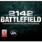 Patch 1.05 pour Battlefield 2142
