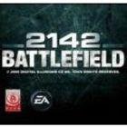 Patch 1.06 pour Battlefield 2142