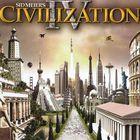 Civilization IV : patchs