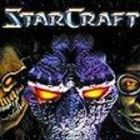 Starcraft : patch 1.15.1