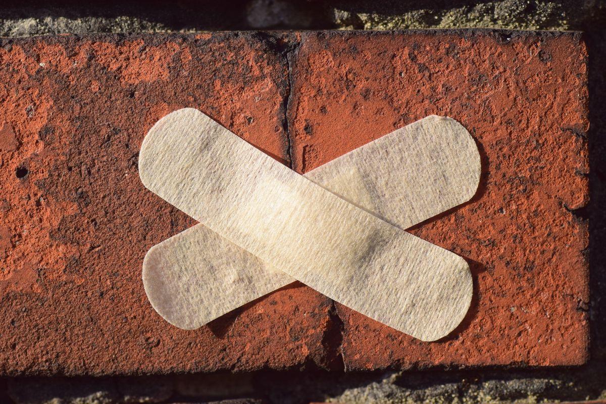 Microsoft corrige 115 vulnérabilités et avertit pour une faille wormable