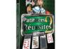 Patiences & Réussites Collector 2 : un jeu de solitaire