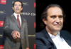 Milliardaires : Xavier Niel repasse devant Patrick Drahi