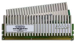 patriot ddr3