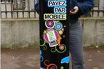 Pay By Phone 01