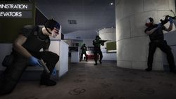 Payday the Heist (4)