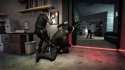 Payday the Heist (5)