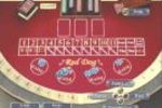 Payout Poker and Casino - Image 2 (Small)