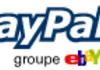 PayPal opèrera pour l' Europe depuis le Luxembourg