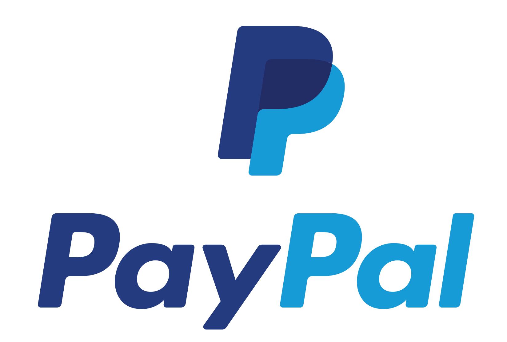 Paypal : une faille permet aux pirates de réaliser des achats frauduleux