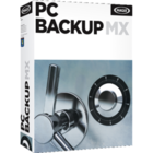 PC Backup MX : faire des copies de sauvegarde facilement
