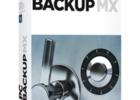 PC Backup MX boite