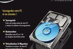 PC Cloneur 11 Pro : l'outil de restauration et de sauvegarde par excellence !