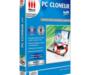 PC Cloneur Facile :un bon moyen de sauvegarder vos données