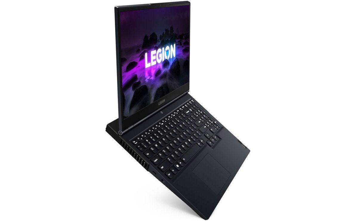 PC Lenovo Legion 5 1