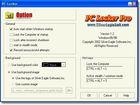 PC Locker Pro : verrouiller son PC d'un simple geste