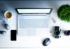 Bon plan PC portable : les meilleures offres de ce jeudi, dont le MacBook Air, l'Asus ROG, ...