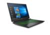 L'ordinateur portable gamer HP en promotion, mais aussi un vidéoprojecteur Xiaomi, un smartphone Samsung ...