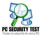 PC Security Test : évaluer la résistance aux virus de son PC