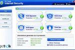 PC-Tools-Internet-Security