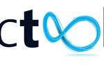PC Tools logo