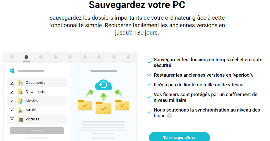 pCloud-sauvegarder-functions-backup_PC