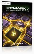 PCMark 7 : un utilitaire de benchmark pour Windows 7