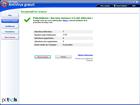 PC Tools Antivirus 2011