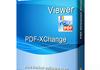 PDF-XChange Viewer Portable : un outil idéal pour visionner vos PDF