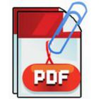 PDFMate Free PDF Merger : convertir vos documents au format PDF