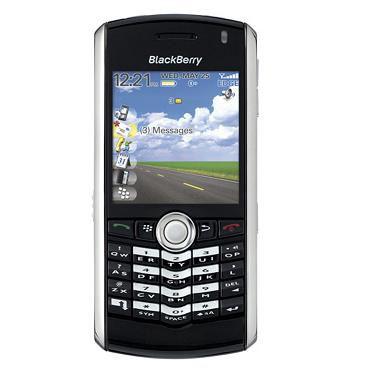 site de rencontre pour BlackBerry