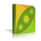 PeaZip : un outil de compression et de décompression performant