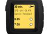 Nouvelle Pebble : l'écran e-paper couleur de la montre se confirme