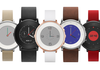 Pebble Time Round : la montre connectée epaper couleur rêve de votre poignet