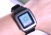 Montre connectée Pebble Time : déploiement de trois mises à jour