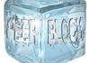 PeerBlock : un logiciel pour filtrer les IP en liaison avec votre ordinateur