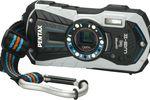 Pentax Optio WG-2 et WG-2 GPS (2)