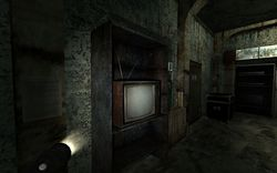 Penumbra Black Plague   Image 9